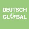 Deutschkurse in Graz (A1 / A2 / B1 / B2 / C1)